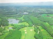 ゴルフ クラブ 東雲 東雲ゴルフクラブ、民事再生申請−ゴルフ会員権のつばさゴルフ