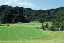 スター ゴルフ クラブ ロイヤル ロイヤルスターゴルフクラブ